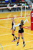 20120311_LVC_Muhlenburg_096_out