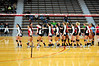 20120311_LVC_Muhlenburg_005_out