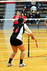 20120311_LVC_Muhlenburg_016_out