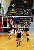 20120311_LVC_Muhlenburg_054_out