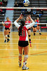 20120311_LVC_Muhlenburg_012_out