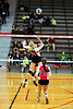 20120311_LVC_Muhlenburg_053_out