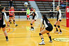 20120311_LVC_Muhlenburg_006_out