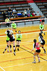 20120311_LVC_Muhlenburg_109_out