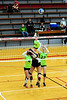 20120311_LVC_Muhlenburg_079_out