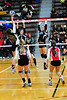 20120311_LVC_Muhlenburg_055_out