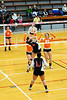 20120311_LVC_Muhlenburg_124_out