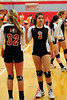 20120311_LVC_Muhlenburg_033_out