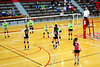 20120311_LVC_Muhlenburg_082_out