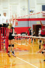 20120311_LVC_Muhlenburg_020_out