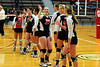 20120311_LVC_Muhlenburg_004_out