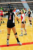 20120311_LVC_Muhlenburg_008_out