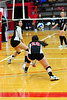 20120311_LVC_Muhlenburg_057_out