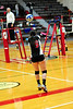 20120311_LVC_Muhlenburg_049_out