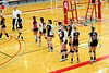 20120311_LVC_Muhlenburg_069_out