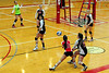 20120311_LVC_Muhlenburg_108_out