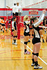 20120311_LVC_Muhlenburg_019_out