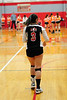 20120311_LVC_Muhlenburg_039_out