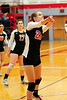 20120311_LVC_Muhlenburg_037_out