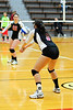 20120311_LVC_Muhlenburg_007_out