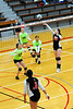 20120311_LVC_Muhlenburg_092_out