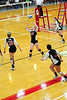 20120311_LVC_Muhlenburg_091_out