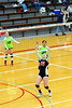 20120311_LVC_Muhlenburg_087_out