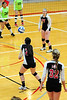 20120311_LVC_Muhlenburg_073_out