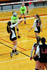 20120311_LVC_Muhlenburg_090_out