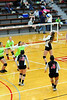 20120311_LVC_Muhlenburg_088_out