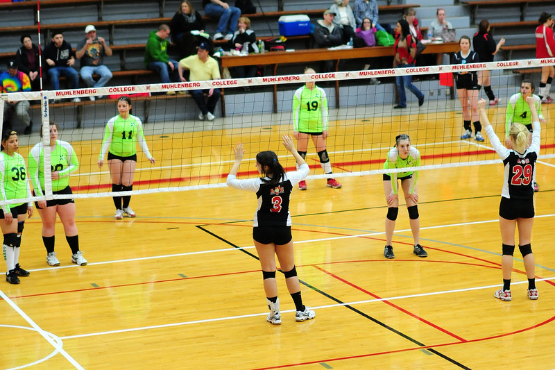 20120311_LVC_Muhlenburg_103_out