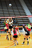 20120311_LVC_Muhlenburg_009_out