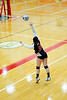 20120311_LVC_Muhlenburg_117_out