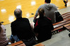 20120311_LVC_Muhlenburg_066_out