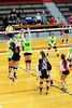 20120311_LVC_Muhlenburg_105_out