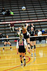 20120311_LVC_Muhlenburg_051_out