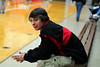 20120311_LVC_Muhlenburg_018_out