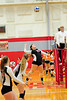 20120311_LVC_Muhlenburg_035_out