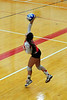 20120311_LVC_Muhlenburg_097_out
