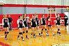 20120311_LVC_Muhlenburg_043_out