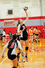 20120311_LVC_Muhlenburg_031_out