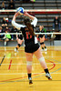 20120311_LVC_Muhlenburg_046_out