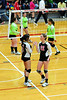 20120311_LVC_Muhlenburg_102_out