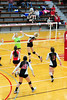 20120311_LVC_Muhlenburg_080_out