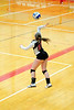 20120311_LVC_Muhlenburg_107_out