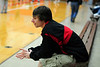 20120311_LVC_Muhlenburg_017_out