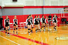 20120311_LVC_Muhlenburg_114_out