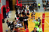 20120311_LVC_Muhlenburg_112_out
