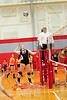 20120311_LVC_Muhlenburg_038_out