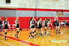 20120311_LVC_Muhlenburg_115_out
